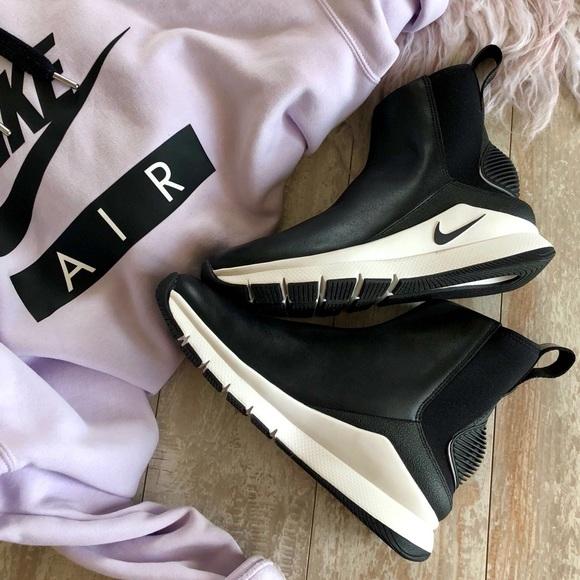 quite nice e8456 27730 Nike Shoes | Nwt Leather Rivah Premium | Poshmark